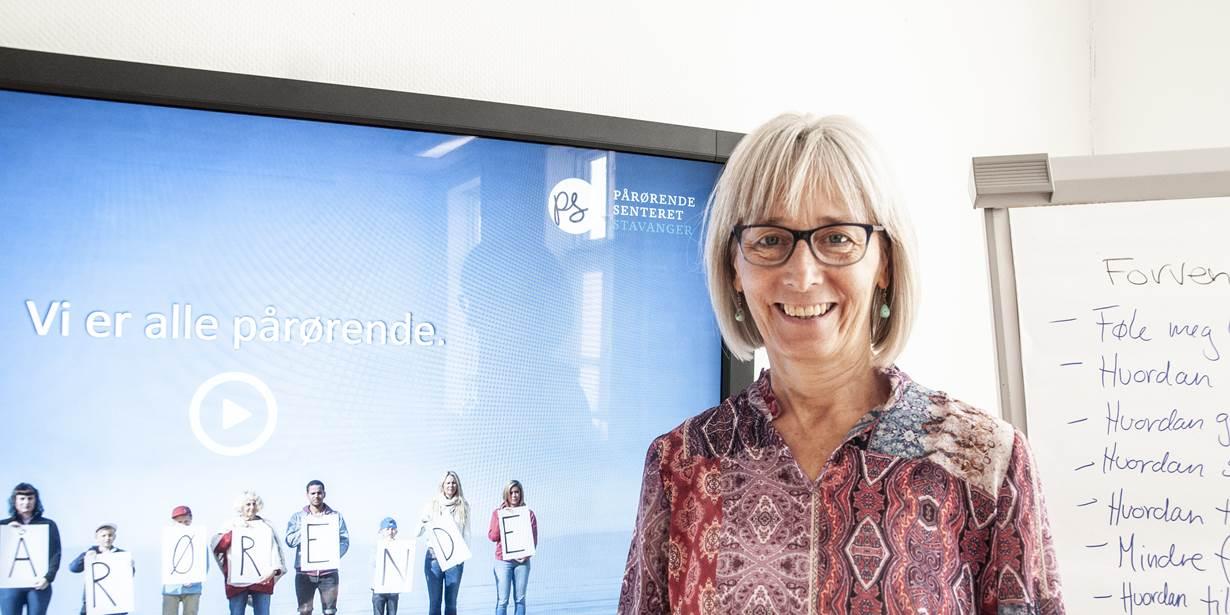 591fcd21c Susanne kurser pårørende i mestring og mindfulness